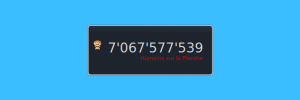human_population-0.2